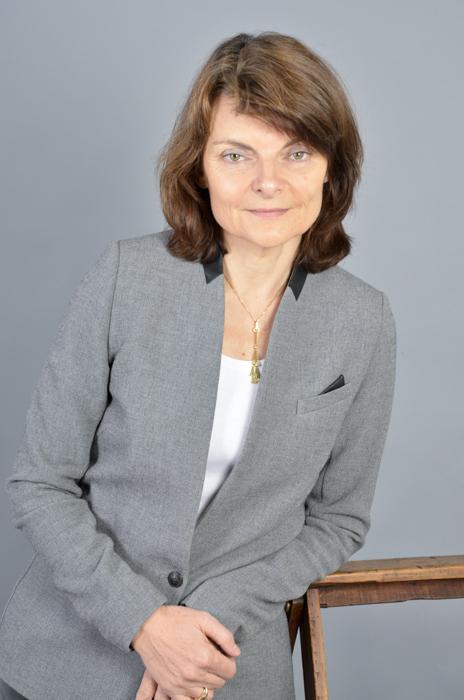 Florence Ghaem